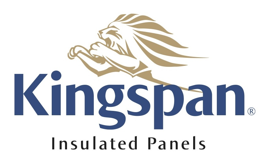 Kingspan Insulated Panels - Roofing, Cladding, Standing Seam Systems