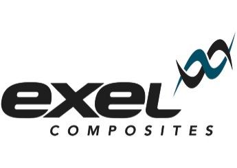 Exel Composites Plc