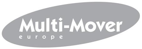 Multi-Mover