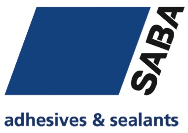 SABA Adhesives & Sealants