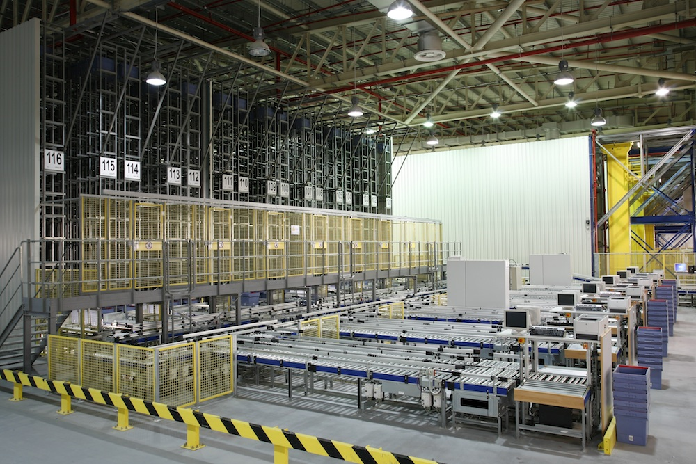 cargo handling equipment airport pdf