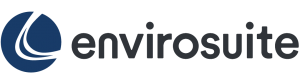 Environmental Intelligence for the aviation industry