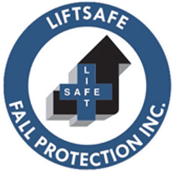 Liftsafe Fall Protection