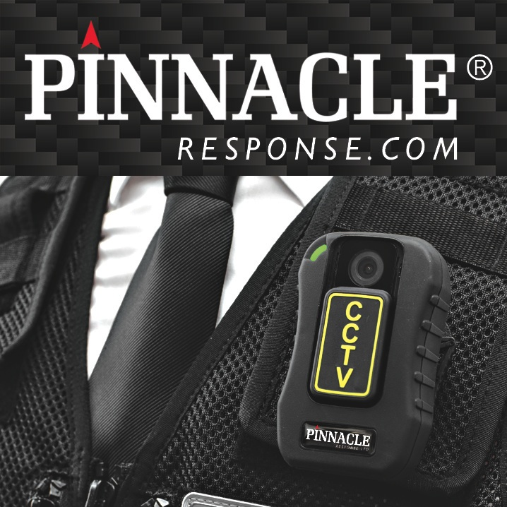 Pinnacle Response Ltd