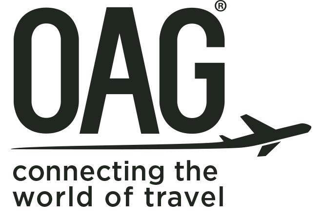 Resultado de imagen para oag.com