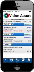 flight schedules, flight status, airline schedules, airline route analysis, air travel intelligence, aviation analytics, annual aviation trends, traffic flow analysis, real-time flight tracking, airport flight status data, worldwide airport data, airport connectivity, airport route maps