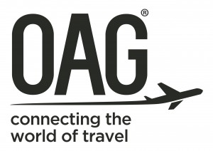 OAG Reveals 2018's Best Performing Airports by Turnaround OTP