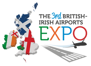 British-Irish Airports Expo - David Blunkett to give keynote at CAA's PRM and Airport Accessibility Conference