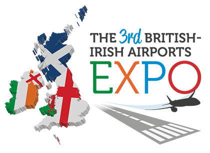 Great Scottish airports speaking at the EXPO (now 113 exhibitors)