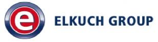 ELKUCH