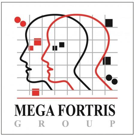 Mega Fortris UK Ltd