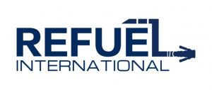 Aviation Refuelling Vehicles, Hydrant Dispensers and Equipment - Refuel International