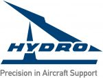 HYDRO Systems KG - Ground Support Equipment, Engine & Airframe Tooling, Engineering and Service