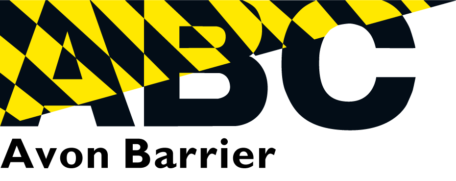 Avon Barrier - Airport High Security Hostile Vehicle Mitigation Road Blockers
