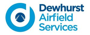 Dewhurst Airfield Services Ltd are attending The British-Irish Airports EXPO, 12th-13th June 2018 at Stand #A21