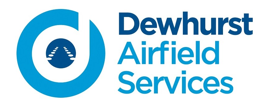 Dewhurst Airfield Services Ltd.