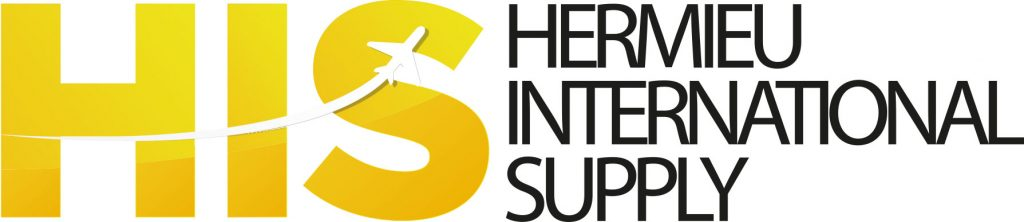 HIS HERMIEU INTERNATIONAL SUPPLY