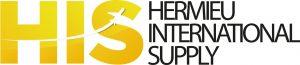 HIS HERMIEU INTERNATIONAL SUPPLY