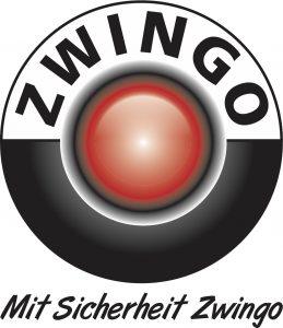 New Zwingo catalogue available!