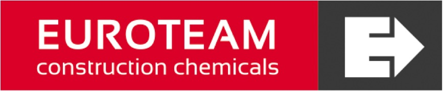 EUROTEAM Construction Chemicals