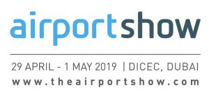 Miltronix Limited at the Airport Show, Stand 4174, 29th April – 1st May 2019, Za'abeel Halls 4-6, DICEC, Dubai 2019