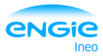 ENGIE INEO - Communications Systems for Air Traffic Control