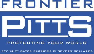 More Gate models achieve LPS1175