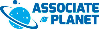 Associate Planet Limited