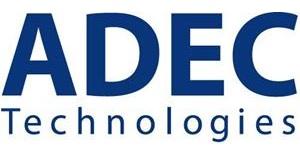 ADEC Technologies AG