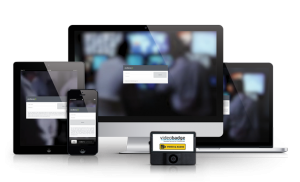 Edesix - VideoManager-Responsive-Banner