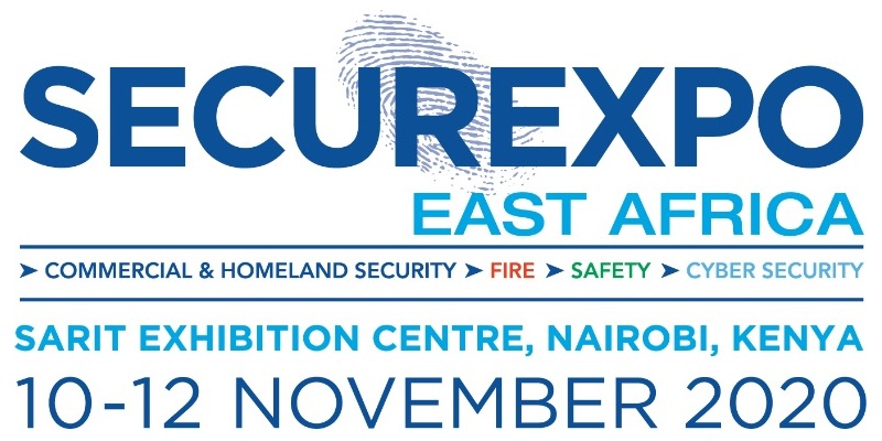 Securexpo East Africa 2020