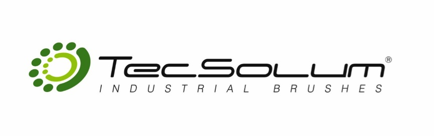 Industrial Brush Manufacturers - TecSolum