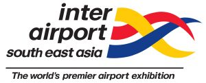 Acclaimed success for inter airport South East Asia – Singapore