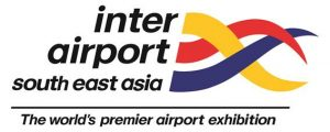 Miltronix Limited at inter airport South East Asia, Stand C807, Singapore EXPO Hall 4, 27 February – 1 March 2019, Singapore