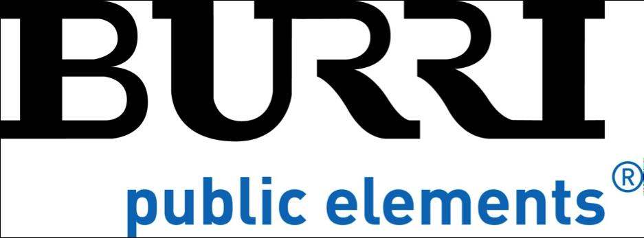 BURRI public elements