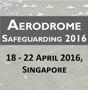 Aerodrome Safeguarding & OLS Surveying Training Course