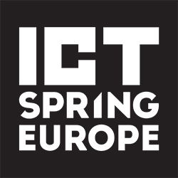 ICT SPRING 2019: THE PLACE WHERE DIGITAL, TECH & SCIENCE CONVERGE