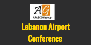 Lebanon Airport Conference