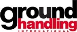 1st LATAM Ground Handling International Conference
