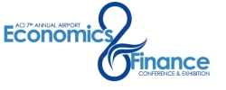 7th Annual ACI Airport Economics & Finance Conference & Exhibition