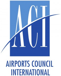 ACI releases World Airport Traffic Forecasts 2016-2040 - Airport
