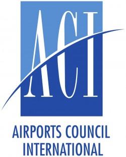 ACI 2016 Air Service Data & Planning Seminar