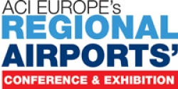 ACI Europe's Reginal Airports Conference and Exhibition