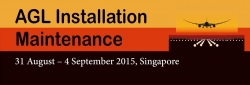 AGL Installation & Maintenance 2015
