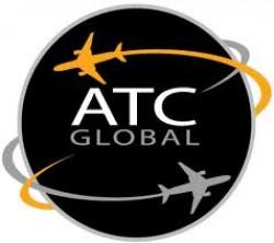 ATC Global 2015
