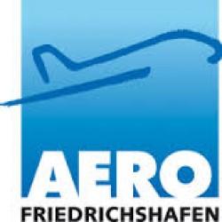 Aero Expo 2016