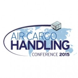 Air Cargo Handling Conference 2015