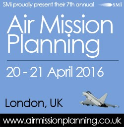 Air Mission Planning