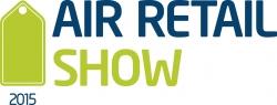 Air Retail Show 2015