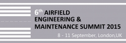 Airfield Engineering & Maintenance 2015